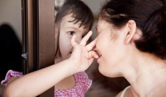 Tizenöt százalékkal emelik a gyermekpénzt. Mikor lép hatályba az intézkedés?