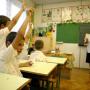 Tanügyminiszter: a szülők nem tarthatják otthon óvatosságból a diákokat