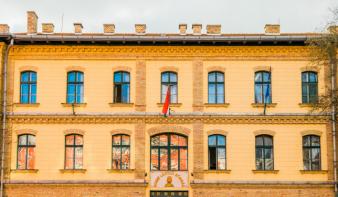 33 új koronavírusos beteget találtak Magyarországon
