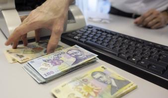 14 százalékkal nőnek a nyugdíjak szeptembertől