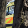 Magyarország: 1322 fővel emelkedett a beazonosított fertőzöttek száma és elhunyt 17 beteg