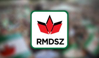 RMDSZ-felhívás