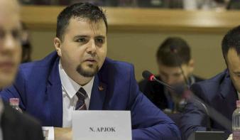 Diplomabotrány: nem közelednek az RMDSZ és képviselője közötti álláspontok