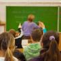 Az utolsó pillanatban módosította a miniszter a középiskolai osztályok maximális diáklétszámát