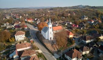 Karantén alá kerülnek Tőkésbánya és Kővárremete község falvai