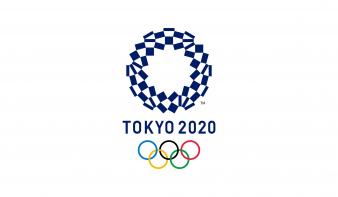 Naponta tesztelhetik a sportolókat az olimpián