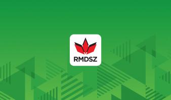 Tájékoztató: Elkezdődött a tisztújítási folyamat szabályozása az Nagybánya Központú Területi RMDSZ-ben