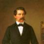 A magánéletébe enged bepillantást Arany János egy előkerült, közel 150 éves interjúban