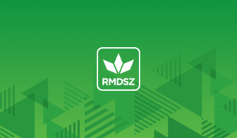 Tisztújítást hirdet a Sülelmedi RMDSZ helyi szervezete