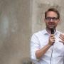 Valószínűsíthető, hogy Temesvár német polgármestere nem az óriási fizetésért vállalta el a város vezetését
