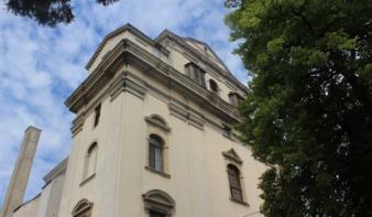 A Romániai Püspöki Konferencia a Batthyáneum ügyében: a történelmi tényeket nem lehet figyelmen kívül hagyni