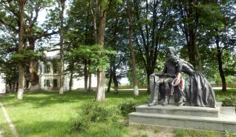 XXXII. Petőfi-emlékünnep, Koltó