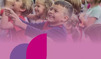 FF2021: Gyermek és ifjúsági programok