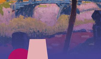 FF2021: Művészet, irodalom, zene, játék