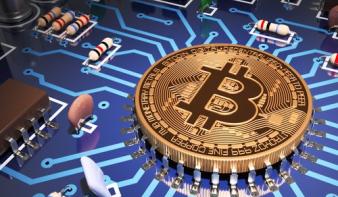 Komolyan ijesztő az, hogy mennyi áramot igényel a világ első számú kriptovalutája