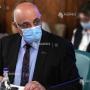 Bezárnak a kórházak: 30 napra országszerte felfüggesztik a nem sürgősségi esetnek minősülő kezeléseket