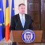 Klaus Iohannis csak jövő hétre hívta magához a pártokat