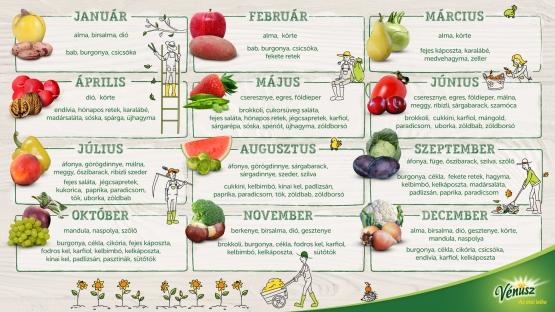 Prostatitis Hasznos zöldségek és gyümölcsök)
