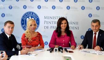 Szakminisztérium: Körülbelül 9.700.000 román él Románia határain kívül világszerte