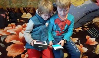 Beszámoló az Iskoláinkért Gyermekeinkért Egyesület 2020-as tevékenységéről