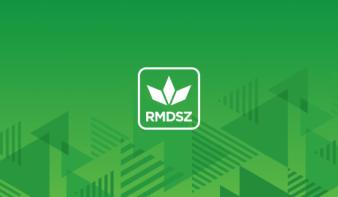 Tisztújítást hirdet a Domokosi RMDSZ helyi szervezete