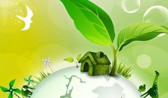 Egészségtudatos, környezettudatos életmód!