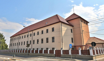 A Pécsi Tudományegyetem képzőművészeti képzést indít ősztől Sepsiszentgyörgyön a Sapientiával partnerségben