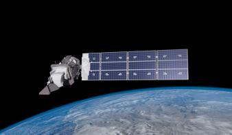 Hány műhold kering most a Föld körül?