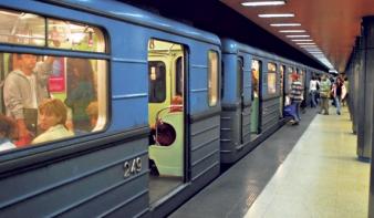 Tarlós leállítaná a 3-as metrót