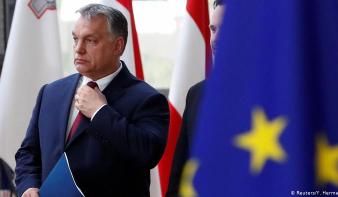 Megvan a kompromisszum az uniós költségvetésről – a Fidesz győzelmet hirdetett