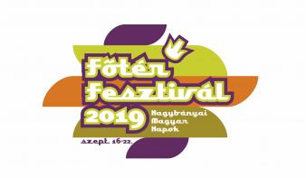 Hagyományok mai nyelven: ez lesz a 2019-es Főtér Fesztivál – Nagybányai Magyar Napok fő témája