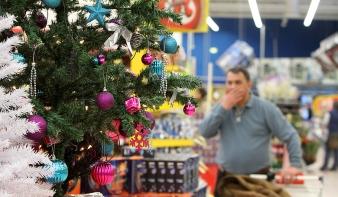 Erre vágynak a magyar fiatalok karácsonykor