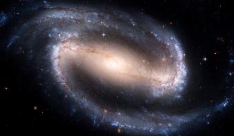 Százmillió bolygón lehet élet