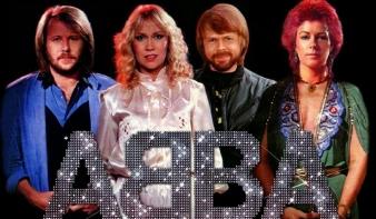 Újra együtt az ABBA?