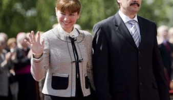 Erdélybe látogat Áder János köztársasági elnök