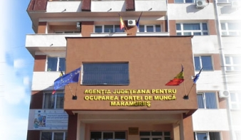 376 munkahelyet hirdettek meg Máramaros megyében