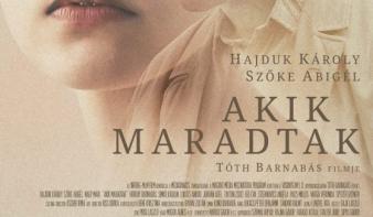 Nyolc magyar filmmel jönnek idén a TIFF magyar napjai