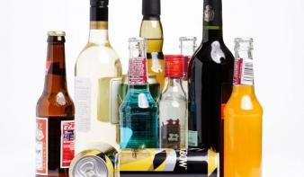 Alkoholizmus: több múlik a szülőkön, mint hinnénk