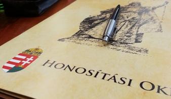 Egymillióan már kérelmezték a magyar állampolgárságot