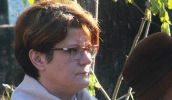 Feljelentette az ANI Horváth Annát a korrupcióellenes ügyészségen