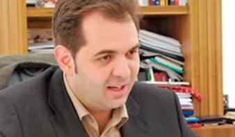 Új alkotmányt sürget Antal Árpád is