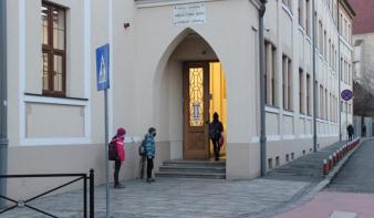 Már a hétvégén bevezethetik az éjszakai kijárási tilalmat Kolozsváron