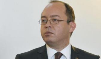 A román külügyminiszter kötelezővé tenné Trianon megünneplését