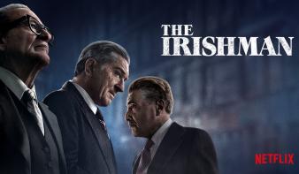 Alakul az Oscar-jelöltségért küzdők listája - Robert De Niro az esélyesek között