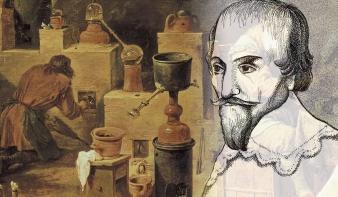 Bánfihunyadi János - egy elfelejtett nagybányai humanista