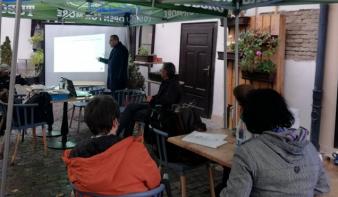 Az erdélyi magyarság látlelete: széleskörű vizsgálatot végzett a kolozsvári Nemzeti Kisebbségkutató Intézet