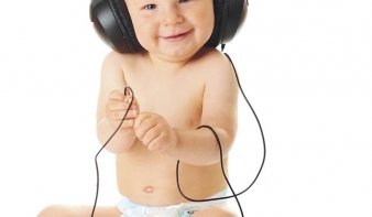 Kísérjük életünket zenével