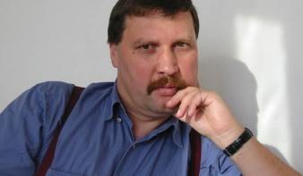 Kérdéses az erdélyi magyarok összefogása