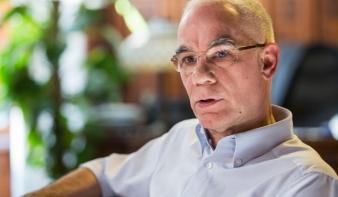 Balog Zoltán befejezi a miniszterséget