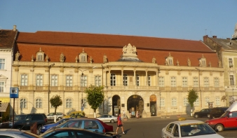 Lonely Planet szerint Kolozsvár Románia feltörekvő művészeti fővárosa